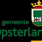 Opsterland Logo